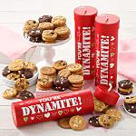 Dynamite Stick Three Pack