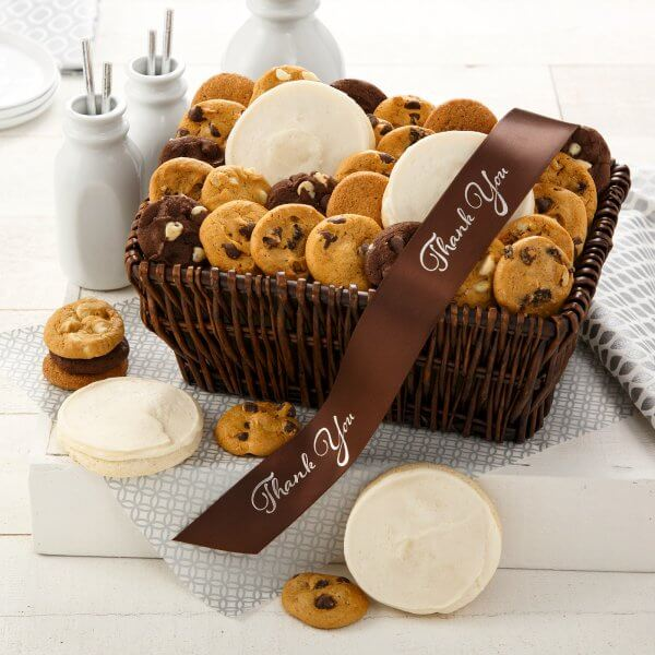 personalized gifts personalized gift corporate gifts thank you gifts thank you gift baskets