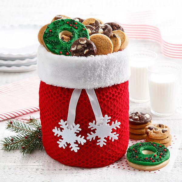 christmas xmas box gift holiday bundle