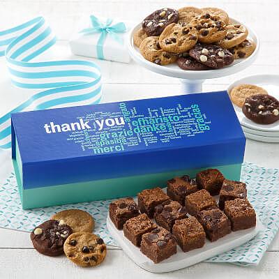 Appreciation Box 18N