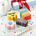 Rice Krispie Sunshine Fun Gift Box
