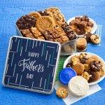 Verizon Fathers Day Combo Tin