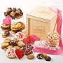 The Great Valentine Cookie Crate