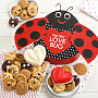 Love Bug Combo Box