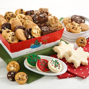 holiday holidays holiday gifts gifts crate box