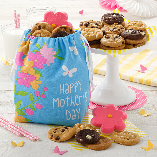 Mothers Day Tote