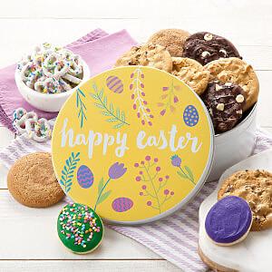 Happy Easter Combo