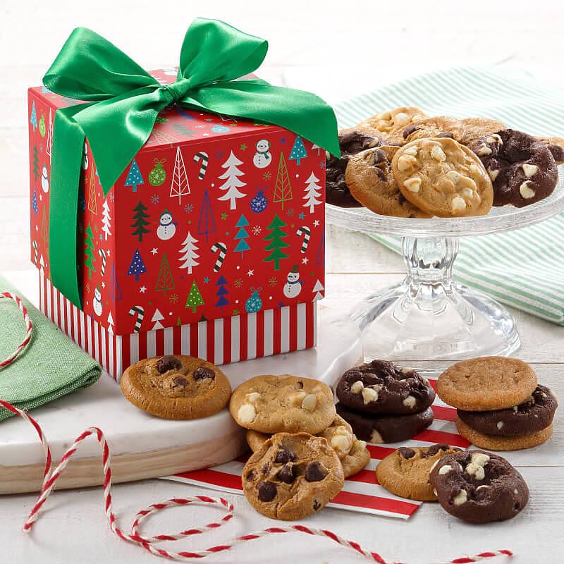 Present Perfect Mini Gift Box