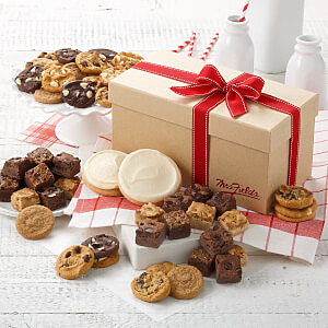 corporate gifts thank you gifts any occasion gifts any occasion gift box gift box