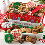 Holiday Happiness Crate