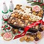 Confections Collection Basket