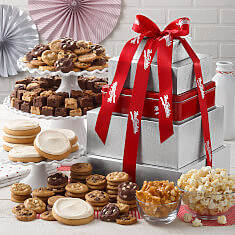 Ultimate Sterling Cookie Bundle