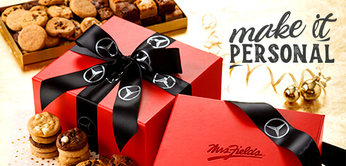 Personalize your Gifts