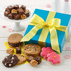 Happy Mothers Day Combo Box