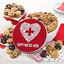Happy Nurses Week 90 Nibblers Tin